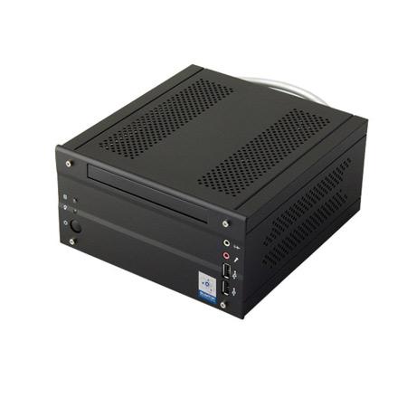 QUANTUM-I - Itx Industrial PC