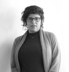 Valeria Virgilio