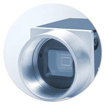 telecamere industriali