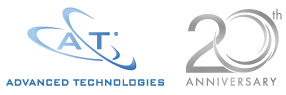 Advanced Technologies