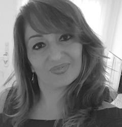 Giovanna Curci