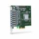 Neousys PCIe-USB381F