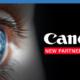 canon new partnership