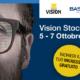 vision stoccarda 2021