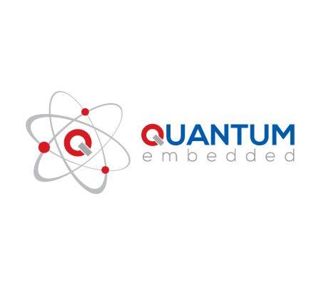 Extreme VS 03 Quantum
