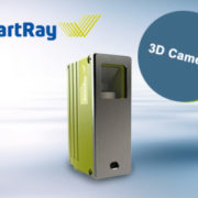Smartray ECCO 55 Series