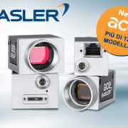 ACE MODELS WITH IMX SONY SENSORS