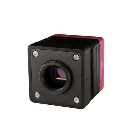 swir camera