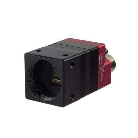 Photonfocus MV0 Hyperspectral