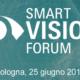 Smart vision forum 2019