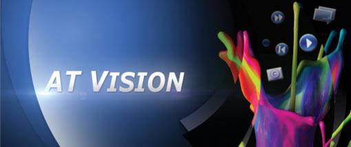 at-vision