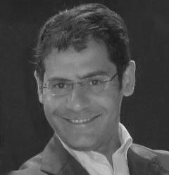Davide Nardelli