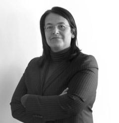 Elena Marangoni