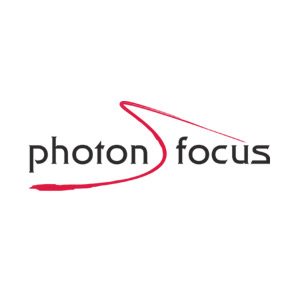 photonfocus
