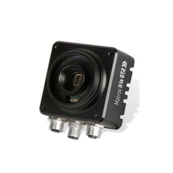 matrox-iris-gtr-smart-camera