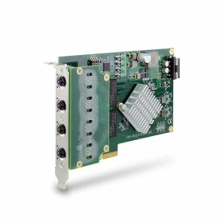 PCIe-PoE312M