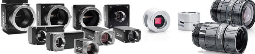 basler-cameras