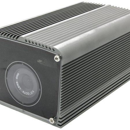 iVIS-200 Series