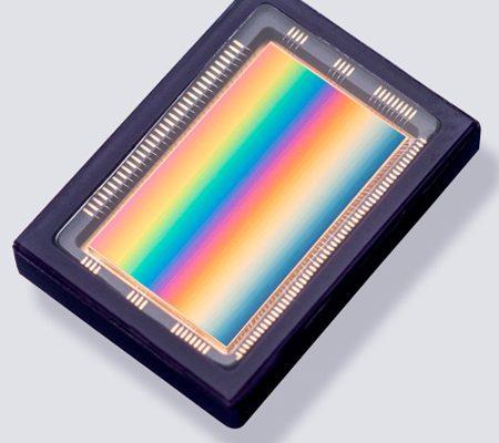 MV1 Photonfocus