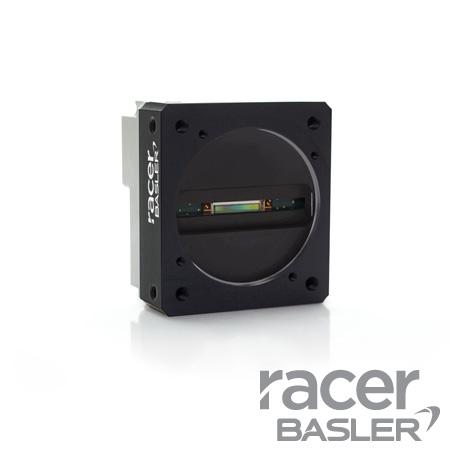 Basler racer