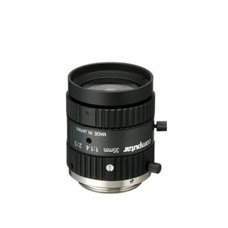 Computar M3514-MP