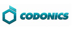 Horizon Ci Codonics