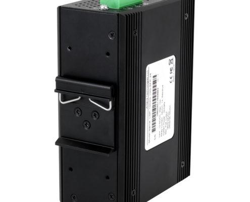 Antaira 10 Gigabit Unmanaged PoE Switches