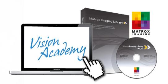 webinar-visione