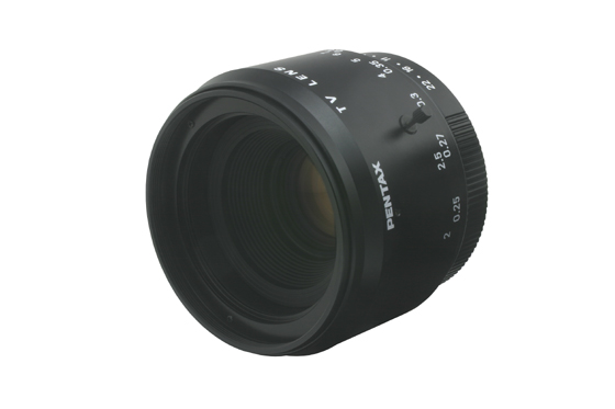 Ricoh FL-YFL5028