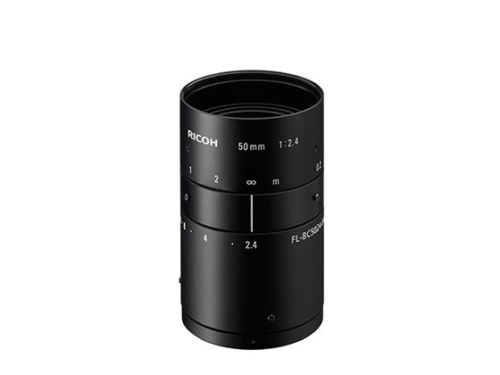 RicohFL-BC5024-9M