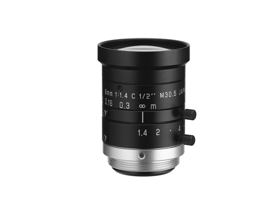 Ricoh2Mpx compact