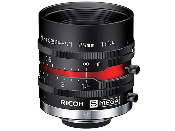 RicohFL-CC2514-5M