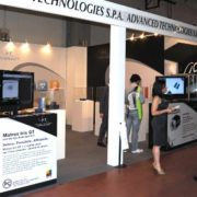 SPS IPC DRIVES 2011
