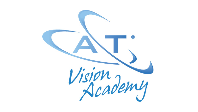 AT vision academy