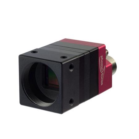 Photonfocus MV0 3D