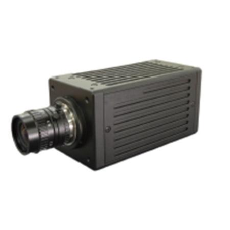 Bluevision telecamerematriciali SWIR