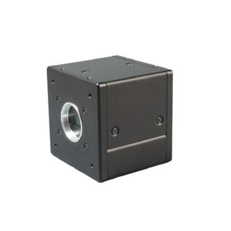 Bluevision telecamere a due sensori VIS+NIR