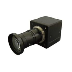Bluevision telecamere lineari a due sensori con polarizzazione