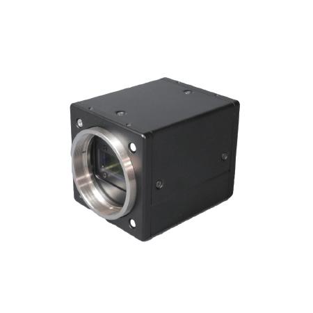 Bluevision telecamere lineari a tre sensori RGB