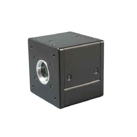 Bluevision telecamere matriciali a tre sensori RGB