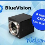 telecamere bluevision