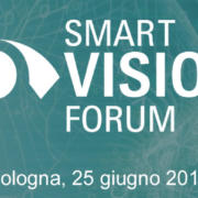 smart vision forum