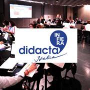 didacta 2019