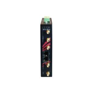 ARS-7131-AC-LTE-T