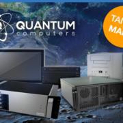 quantum ipc tailor made