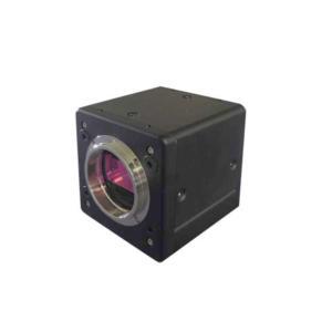 Bluevision telecamere lineari a quattro sensori RGB
