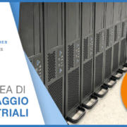 PC Industriali personalizzati tailor made