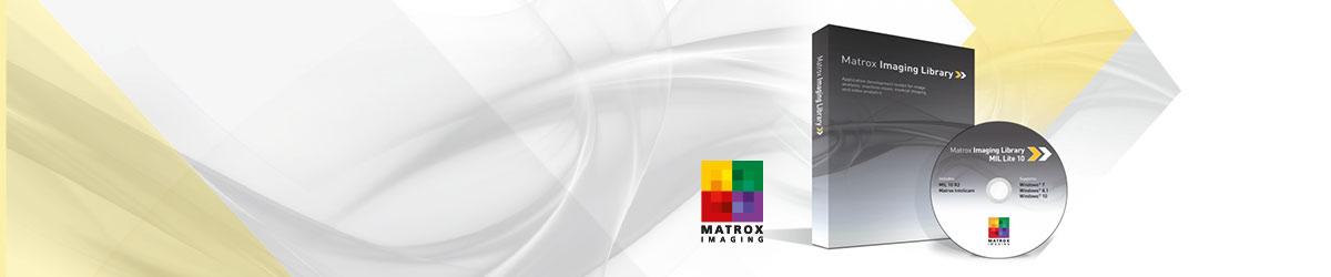 matrox webinar