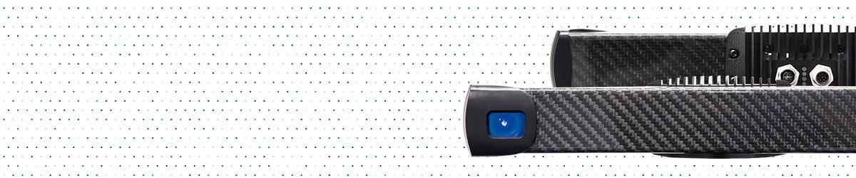 new photoneo phoxi 3d