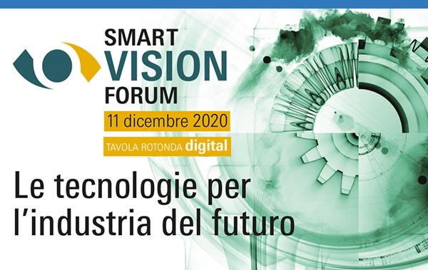 smartvision forum 2020